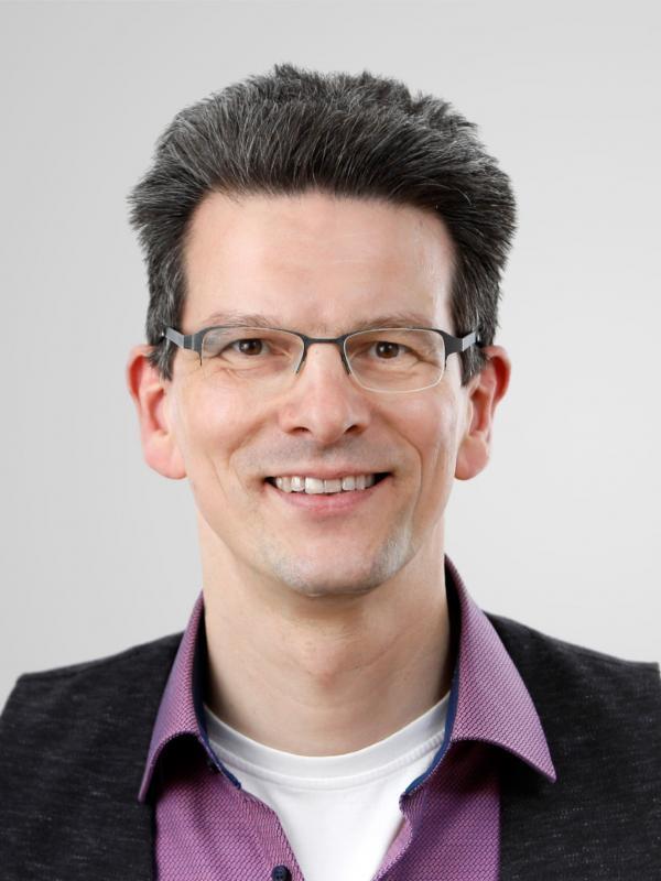 Bild des Benutzers Dr. Detlev Prößdorf