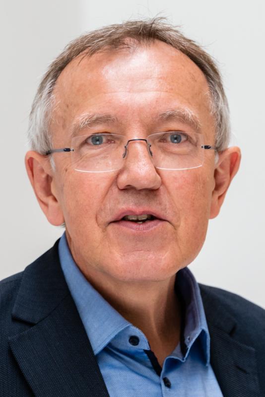 Bild des Benutzers Eberhard Schwarz