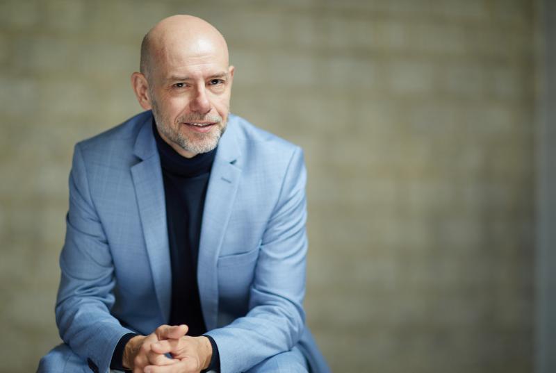 Bild des Benutzers Jörg Harald Werron